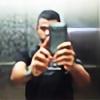 rockers123's avatar
