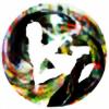rockersbath's avatar