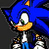 RockerSonic's avatar