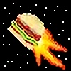 Rocket-Burger's avatar