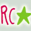 rocket-candy's avatar