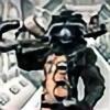 Rocket-Raccoon1's avatar