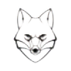Rocket-Run's avatar
