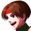 Rocket-Stevo's avatar