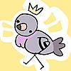 RocketAlex's avatar