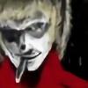 rocketapolo's avatar