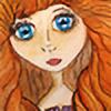 rocketbaby782's avatar