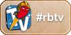 RocketBeansTV's avatar