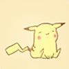 rocketbound's avatar
