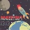 Rocketboy1313's avatar