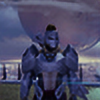rocketboyjp's avatar