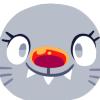 RocketBunny99's avatar