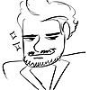 RocketDesignRE's avatar