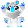 RocketDogRPS's avatar