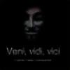 rockete123's avatar