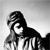 Rocketeam's avatar