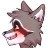 Rocketeer-Raccoon's avatar