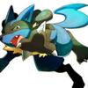 Rocketgamer321's avatar