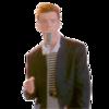 RocketGoBrrrr's avatar