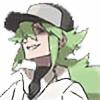 RocketHaruka's avatar