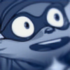RocketingRaccoonus's avatar