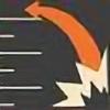rocketjumpwaltz's avatar