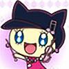 RocketLaramie's avatar