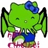 rocketllama's avatar