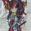 RocketMan0830's avatar