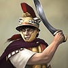 rocketman399's avatar