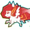 ROCKETMAN595's avatar
