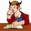 RocketmanSam's avatar