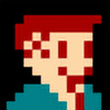 RocketmanTan's avatar
