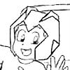 rocketnia's avatar