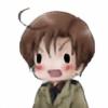 Rocketo-Ren's avatar