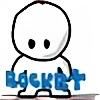Rocketone's avatar