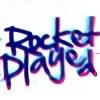 rocketplayed's avatar