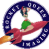 RocketQueenImaging's avatar