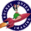 RocketQueenImaging's avatar