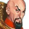 rocketraygun's avatar