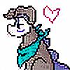 RocketRoulette's avatar