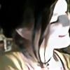 rocketshipsANDradio's avatar