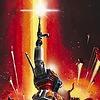 RocketSpaceman's avatar