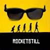 rocketstill's avatar
