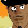 Rocketstuff's avatar