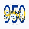 RocketSurgery950's avatar
