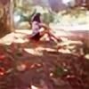 RockettAngelus's avatar