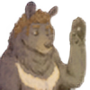 rockettherocket's avatar