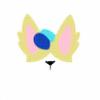 RocketWhisp's avatar