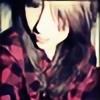 rockeuzcity's avatar